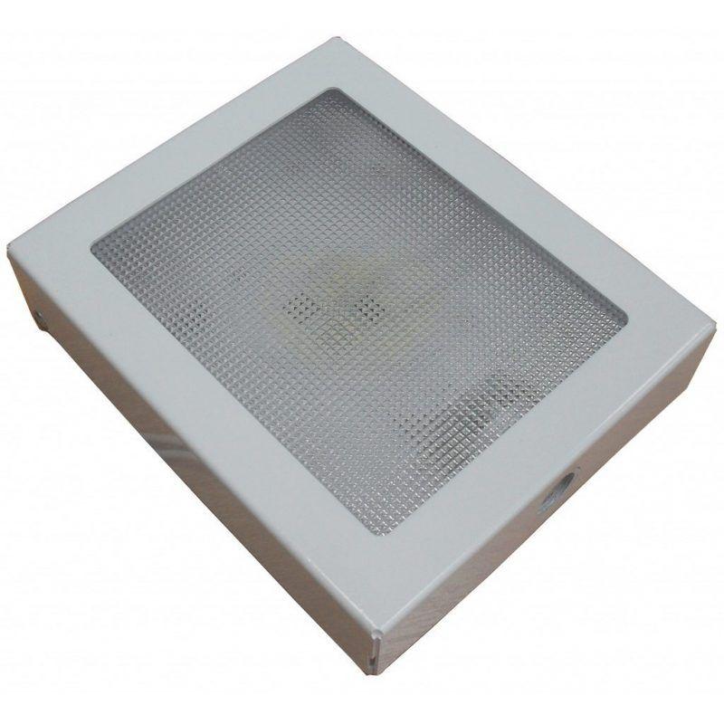 svetilnik-svetodiodnyj-antivandalnyj-optiko