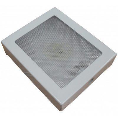 svetilnik-svetodiodnyj-antivandalnyj-standart