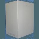 Шкаф антивандальный для защиты сетевых подключений