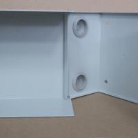 Коробка КРТ под болт