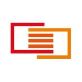 PasKom_ только лого_125
