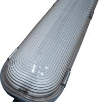 Светильник влагозащищенный 40 Вт IP65 1200мм теперь в продаже!
