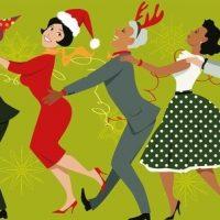 Успейте подготовиться к новогоднему корпоративу вместе с НПО ПасКом!